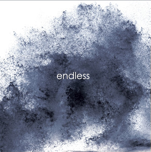 endless_single