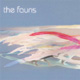 The Fauns S/T 2xlp