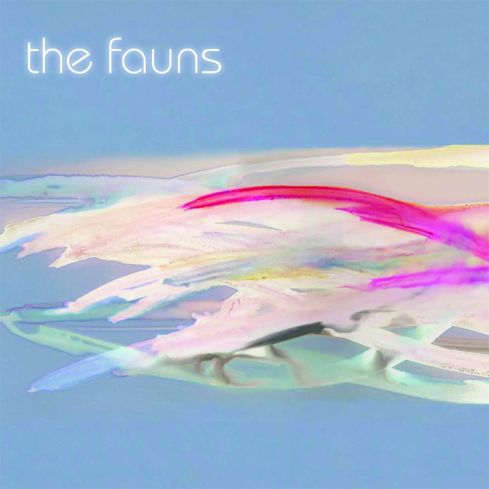 The-Fauns-ST